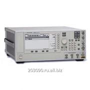 Генератор серии PSG ВЧ фирмы Agilent Technologies E8257D-532 фото