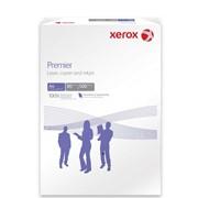 Бумага офисная Xerox Premier фото