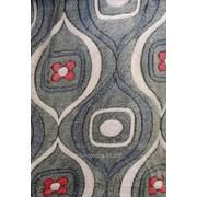 Махровая ткань (Velsoft) Велсофт №19. фото