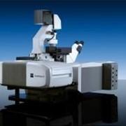 Конфокальные лазерные сканирующие микроскопы LSM 710 ConfoCor 3 фото