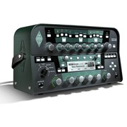 Гитарное Усиление Kemper Profiling Amplifier PowerHead (black) фото
