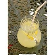 Напиток Лимонадо фото