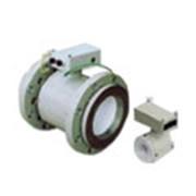 Преобразователь расхода жидкости электромагнитный SDM-1 фото
