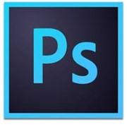 Adobe Photoshop CC (2015) Редактирование и компоновка изображений фото