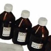 Трихлорметан (стабилизированный 0,6-1,0% мас.этанола) чистый для анализа (ЧДА) фото