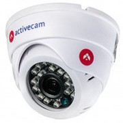 IP видеокамера AC-D8101IR2W фото