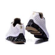 ботинки американ ретро