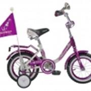 Велосипеды детские Pilot 110 12 фото
