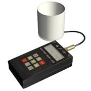 Прибор для измерения влажности сыпучих материалов ИВДМ-2-01 фото