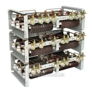 Блок резисторов Б6-03М фото