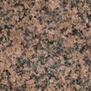 Гранитная плитка термообработанная 30 мм - Дымовский гранит фото
