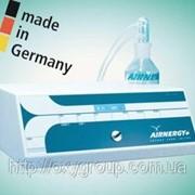Прибор для кислородно-энергетической терапии Airnergy Basis Plus фото