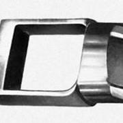 Сверла для высверливания пробок 36 мм фото