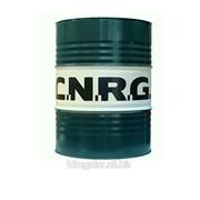 Моторное масло C.N.R.G. М-4з/6В1 фото