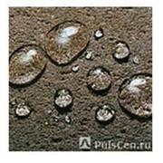 Пластифікатори для бетону, купити Україна, Львів фото