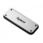 USB Флешка USB Apacer AC008-16GB фото