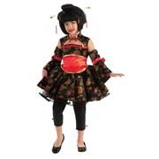 Детский карнавальный костюм d9 фото