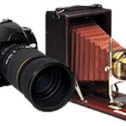 Страхование рисков потери имущества в результате прекращения права собственности фото