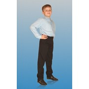 """Детские брюки """"Varialt"""" . фото"""