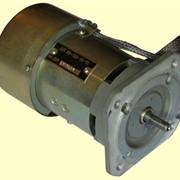 Электродвигатель ДП-80 фото