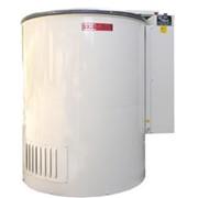 Корпус (ст.3) для стиральной машины Вязьма ЛЦ10.03.00.000 артикул 7519У фото