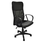 Кресло для руководителя Боб фото
