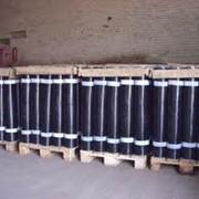 Мастика резинобитумная МБР-Х-90 (универсальная) фото