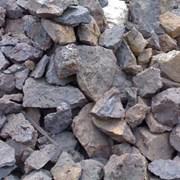Предлагаем поставку концентрата марганцевой руды   фото