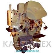 Пресс-ножницы НГ5222 фото
