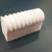 Пластины для резисторов фарфоровые фото