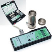 Октанометр ПЭ-7300 М фото