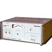Счетчики воды ультразвуковые, расходомеры фото