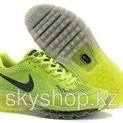 Кроссовки Nike Air Max 2014 40-45 Код M14-22 фото