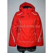Куртка горнолыжная WHS женская № 5755706 фото