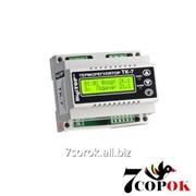 Терморегулятор Digitop ТК-7 фото