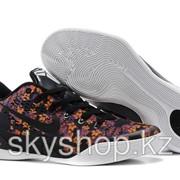 Кроссовки Nike Kobe 9 IX Elite Low 40-46 Код KIX13 фото