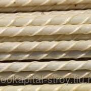 Стеклопластиковая арматура 16 фото
