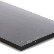 Техпластина МБС-С 20 мм RH (шт) фото