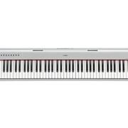 Цифровое пианино Yamaha NP-31S фото