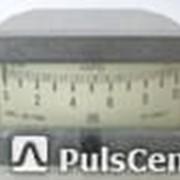 Напоромер НМП-52-М2-У3 4кПа фото