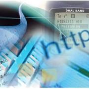Создание и WEB - дизайн сайтов