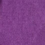 Ткань постельная Поплин 118 гр/м2 Гладкокрашенный фиолетовый/S865 SV фото