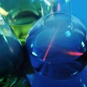 2,6-Пиридиндикарбонитрил, 97 % фото