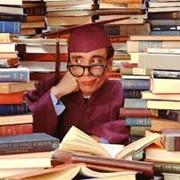 Комплекс прикладных образовательных услуг фото