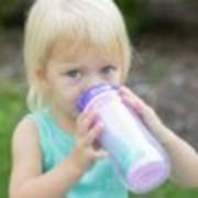 Чашка-термос 300 мл. без носика, 12, смеш. цвета арт ТС01002 фото