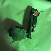 Цилиндр нагрузки турбины D2876 81156006111 / MAN TGA фото
