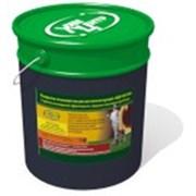 Огнезащитная эмаль на органике Кедр-Мет-КО фото