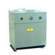 Поставка и монтаж газо и электро отопительного оборудования фото