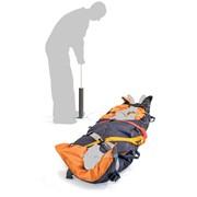 Матрас для транспортировки пострадавших вакуумный МВИв-01 фото