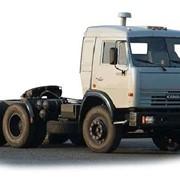 Продажа автозапчастей для грузовых автомобилей КамАЗ фото